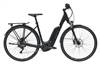 Bulls Cross Lite E Wave 2017 EBike