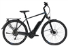 Bulls Cross Mover Speed Diamond 2018 EBike