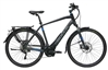 BullsLacuba EVO E45 Electric  Bike