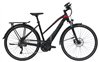 BullsLacuba EVO E45S Step-Thru Electric  Bike