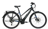BullsLacuba EVO E45 Step-Thru Electric  Bike
