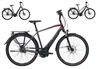 Bulls Lacuba EVO E8 Electric Commuter Bike