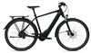 Bulls Lacuba EVO Lite Electric Commuter Bike