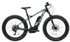 Bulls Monster E S 2019 EBike