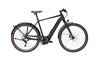 Bulls Urban EVO 10 Electric Bike