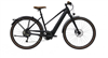 Bulls Urban EVO 10 LS Electric Bike