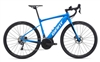 Giant Road E+ 1 Pro E-Bike