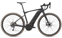 Giant Road-E+ 1 Pro 2019 E-Bike