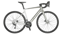 Scott Addict E-Ride 20 EBike