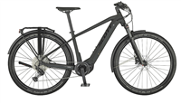 Scott Genius E-Ride 930 EBike