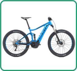 9314bde2b14 Cynergy E-Bikes | Electric Bicycle Shop | Portland, OR